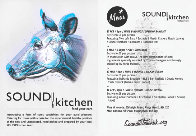 SOUNDkitchen_season-flyer